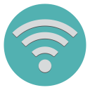 Guest Wi-Fi Solutions
